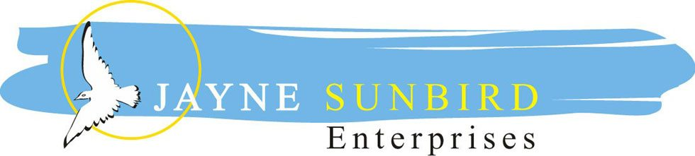 Jayne Sunbird Enterprises