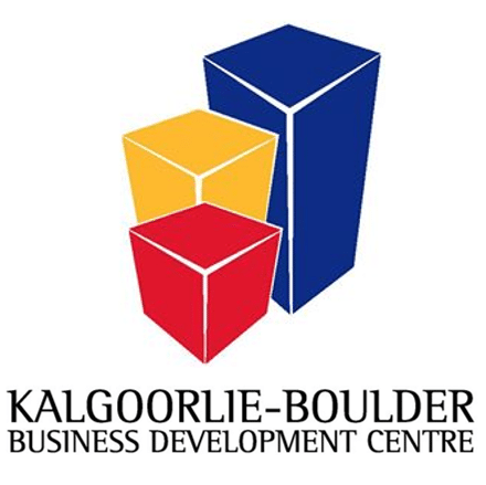 Kalgoorlie-Boulder Business Development Centre Inc