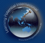 Learning Potential International