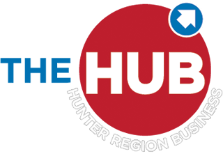 Hunter Valley Hub