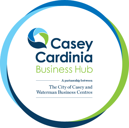 Casey Cardinia Business Hub