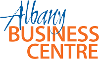 Albany Business Centre