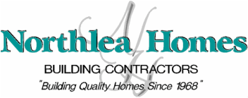 Northlea Homes